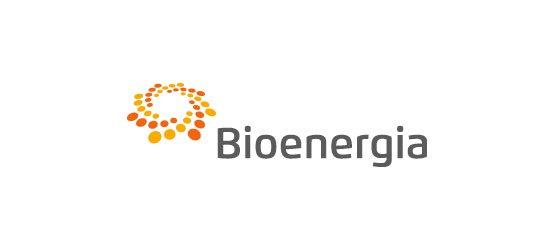 bionergia