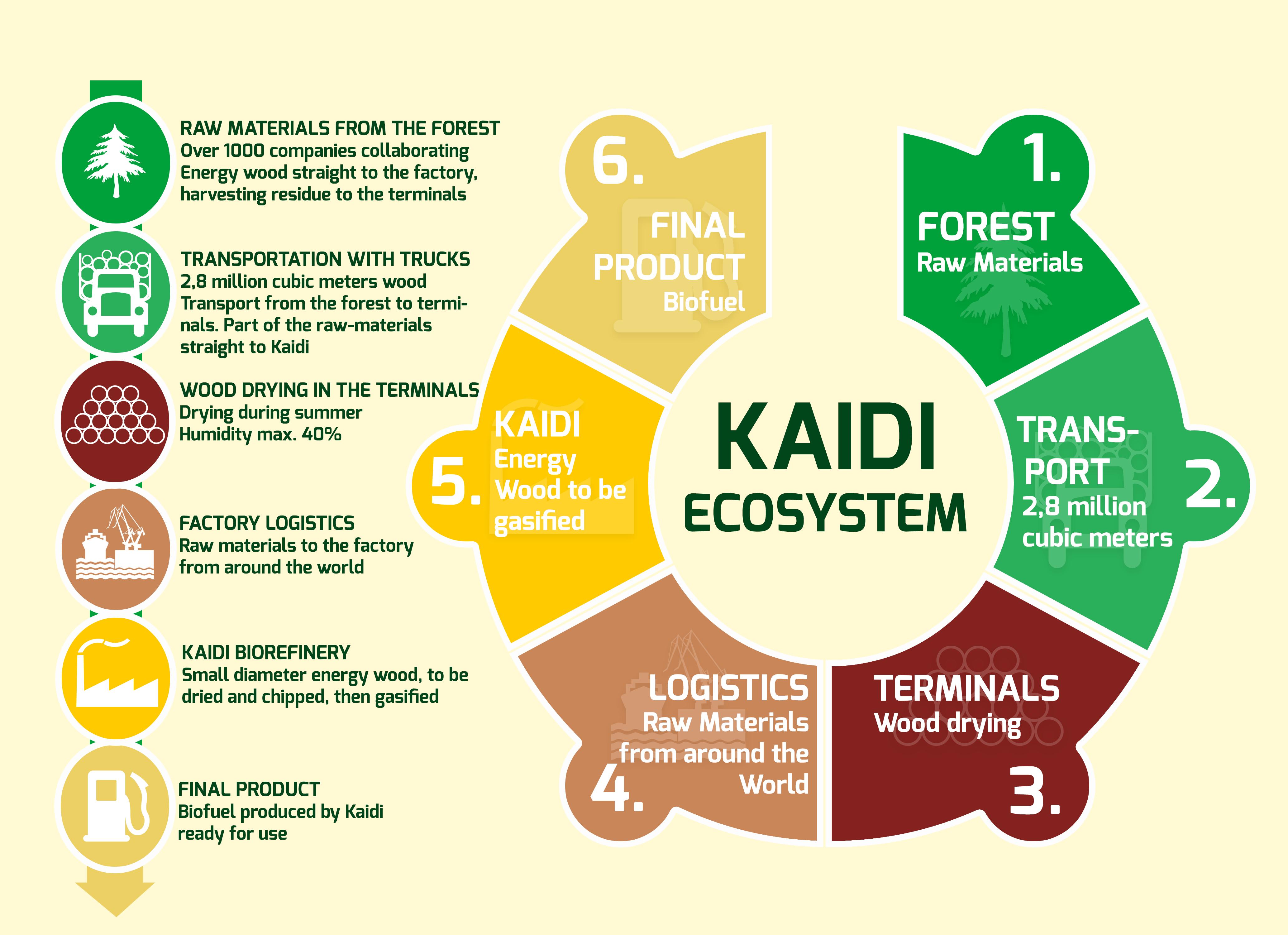 kaidi-ecosystem-english