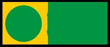 partner-kaidi