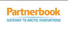 partner-partnerbook