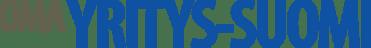 Oma-Yritys-Suomi.logo