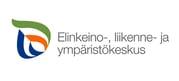 Logo_ELY-keskus_1