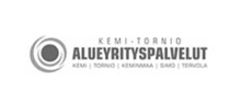 Kemi-Tornio Alueyrityspalvelut