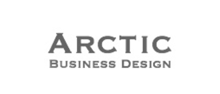 Arctic Business Design