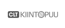 CLT Kiintopuu
