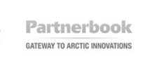 Partnerbook Gateway to arctic innovations