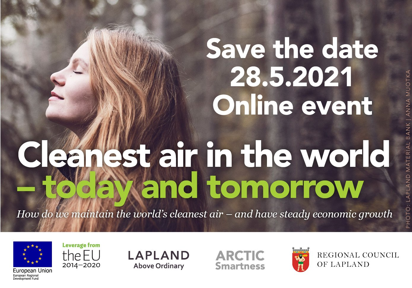 Green_week_Save_the_date_01b_Lapland (002)
