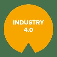 Industry-4