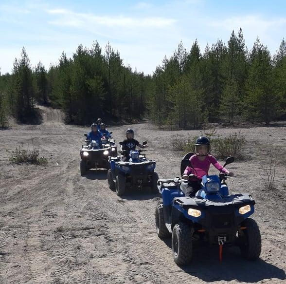 Quad-bike-safari1