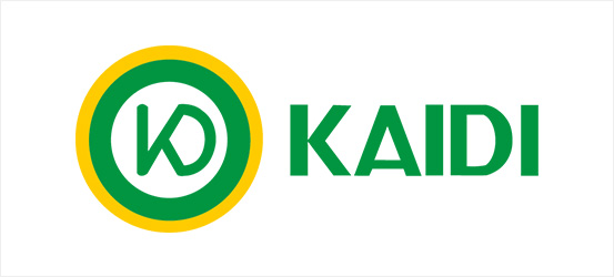 kaidi-1