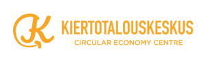 circulareconomycenter logo