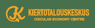 circulareconomycenter_logo