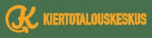 kiertotalous-logo