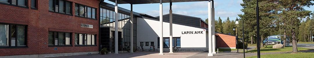 Lapin-amk-1080x200