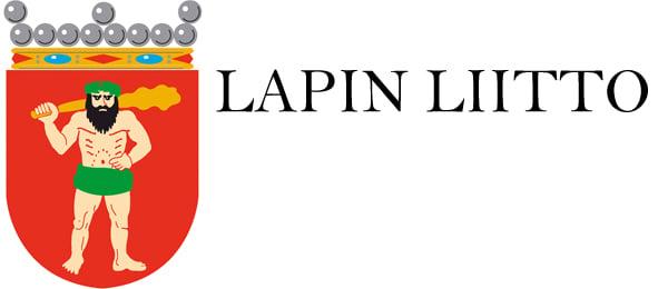 Lapin Liitto vaakuna