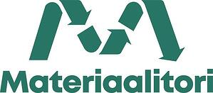 Materiaalitori-logo