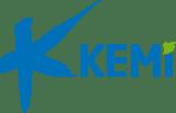 Kemi logo väri