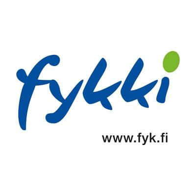 fykki_800px