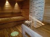sauna-170x127