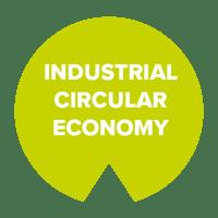 Industrial-circular-economy