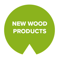 New-woodproducts