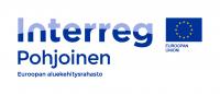 interreg_pohjoinen_rgb-1-200x86