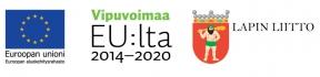 logo1kehittämispalvelut