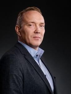 Janne Rautio