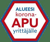 korona_logo