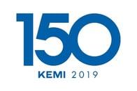 kemi150v_logo