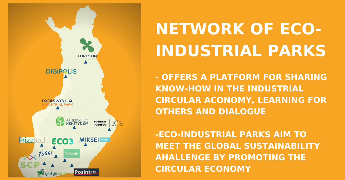 networkofecoindustrialparks