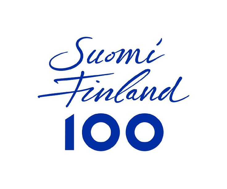 suomifinland100-tunnus-sininen-rgb-1400x1166-1