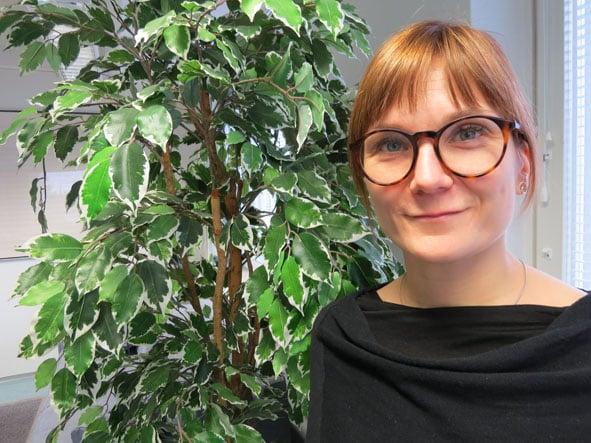 tiina_puotinen_www