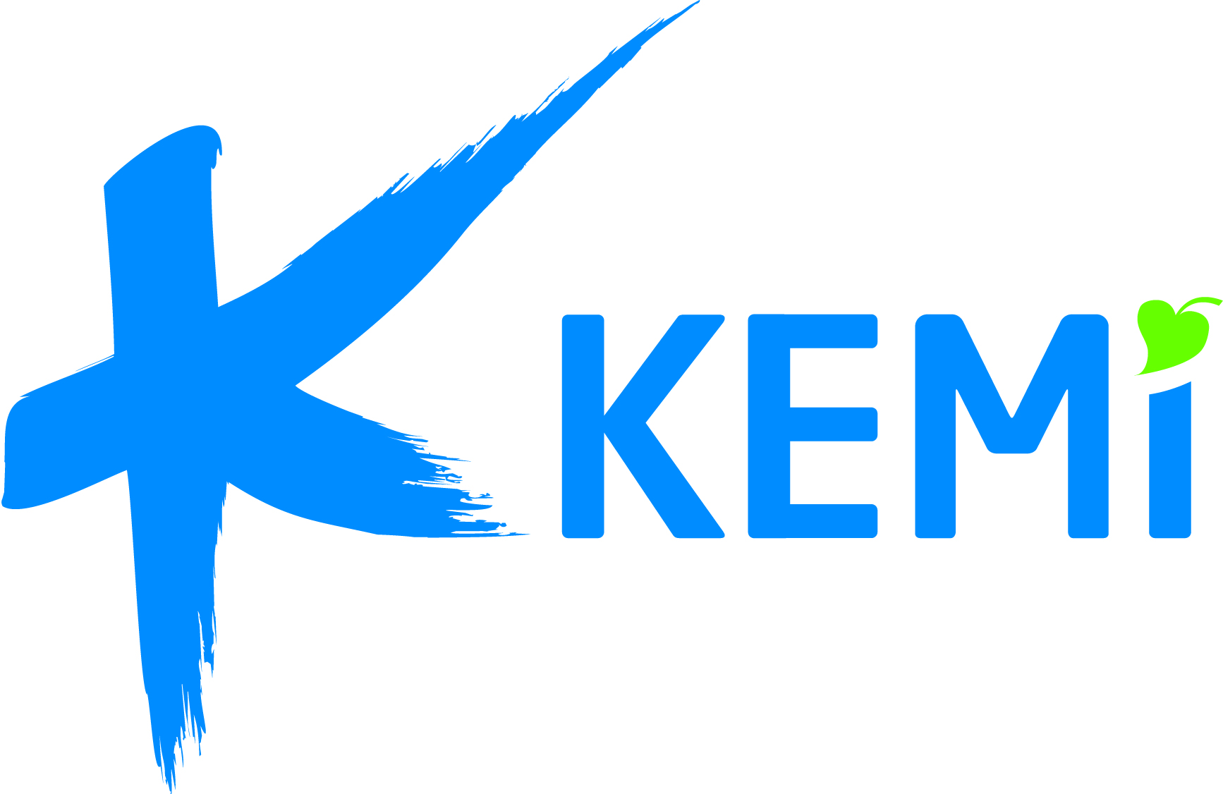 kemi-logo-vari