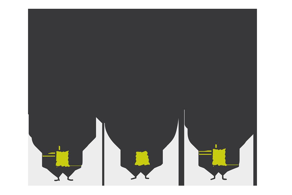 idea-strategy-success