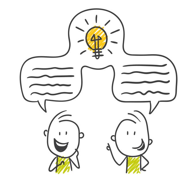 Business Kemin palvelut yrittäjille - ideoidaan yhdessä!