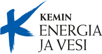 Kemin_Energia_ja_Vesi_logo