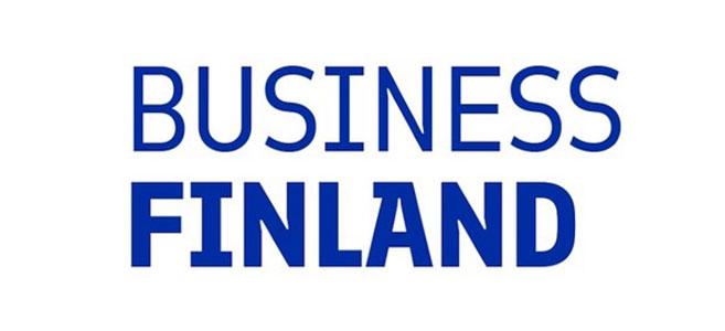Logo_Business_Finland_1