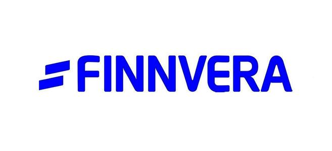 Logo_Finnvera_1