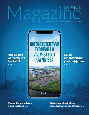 DiPo_Magazine_2_kansi