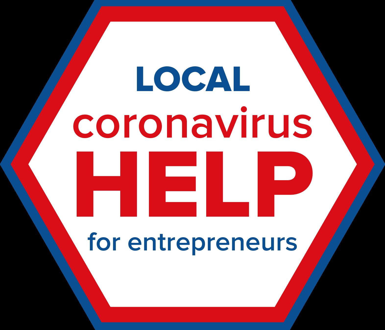 corona-help