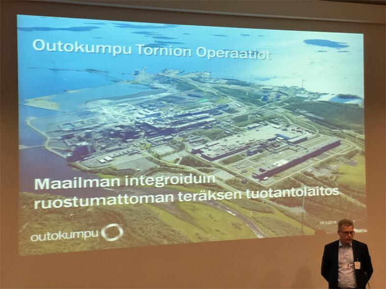 outokumpu_tornion_operaatiot