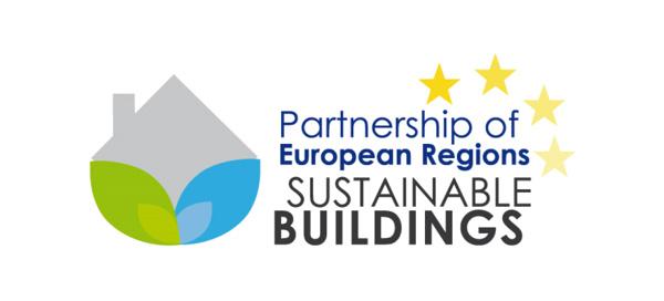 sustainable-buildings-partnership