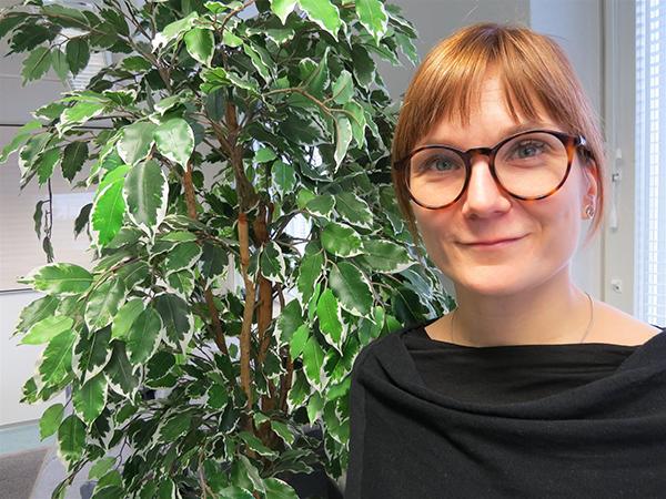 tiina_puotinen